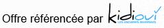 kidioui.fr