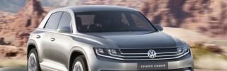 volkswagen-cross-coupe
