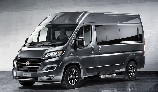 fiat ducato 2014. Black Bedroom Furniture Sets. Home Design Ideas