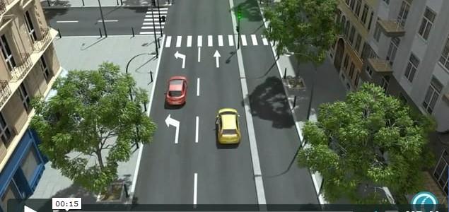 cours-vidéo-code-de-la-route