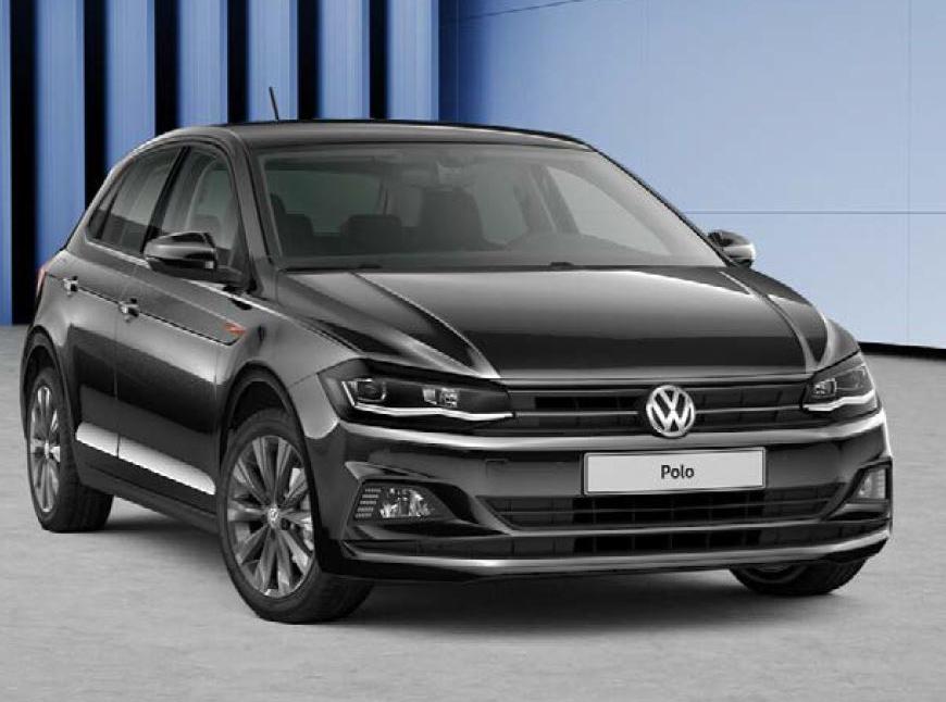 Volkswagen Polo Copper Line, que vaut-elle